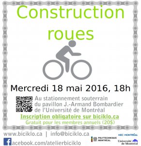 Cours_Biciklo_roues