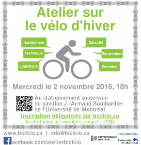 cours_velohiver2016